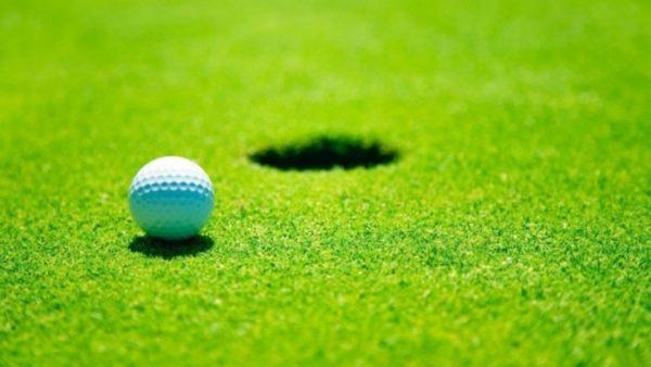 billigt Golfmedlemskap billigt Sparren GK