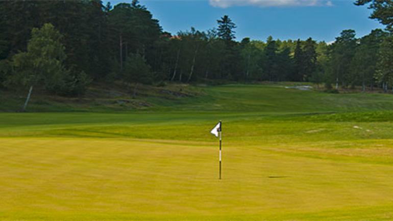 Sparren Golfklubb Nyheter