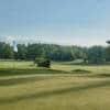 Golfmedlemskap på Sparren GK