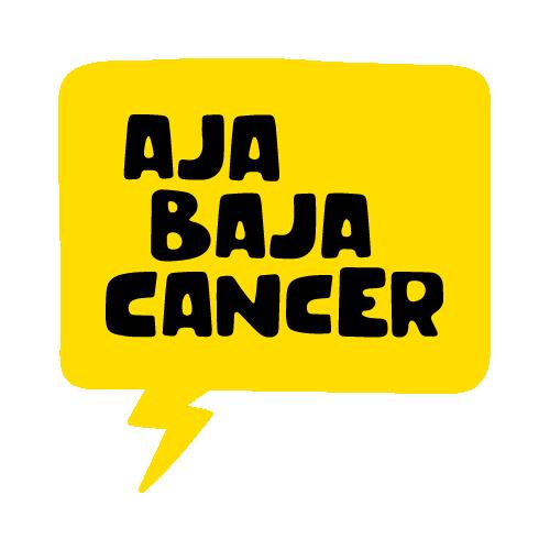Sparre n GK stödjer Ajabaja Cancer